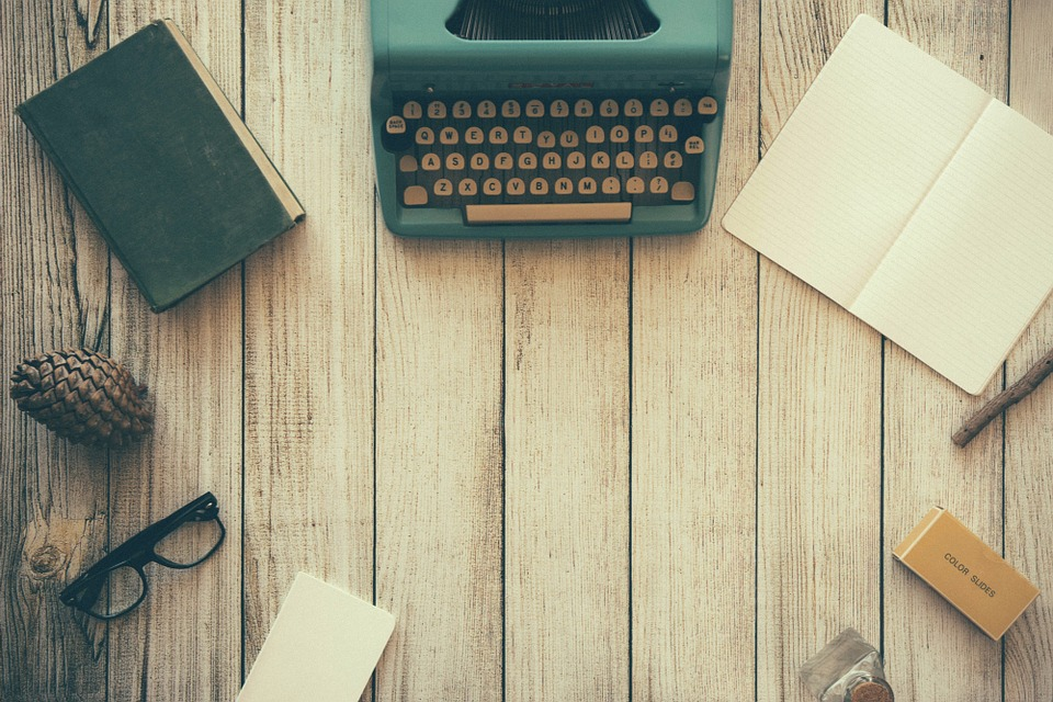 How do you write a cover letter?